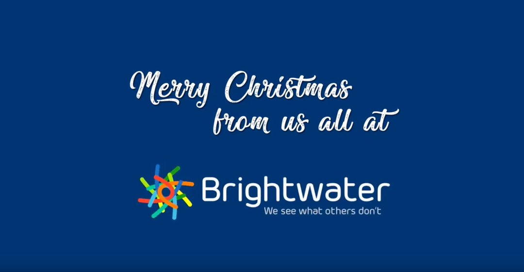 Brightwater Aged Care – Christmas Appeal