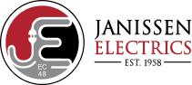 Janissen Electrics