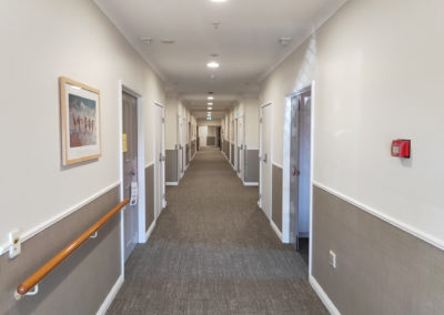 Brightwater Aged Care