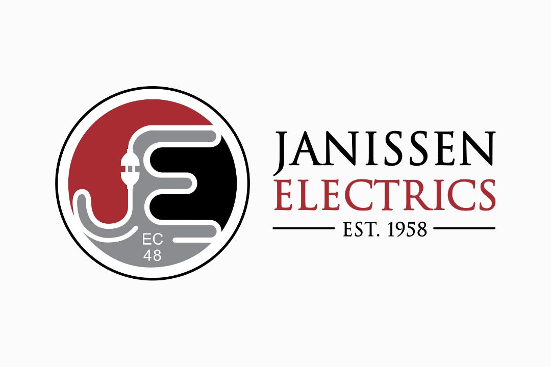 Janissen Electrics Health & Safety